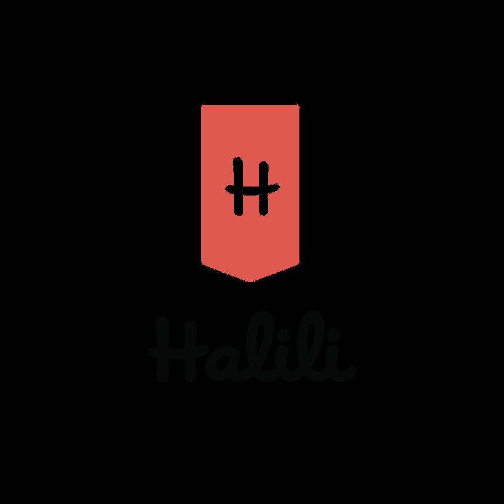Halili