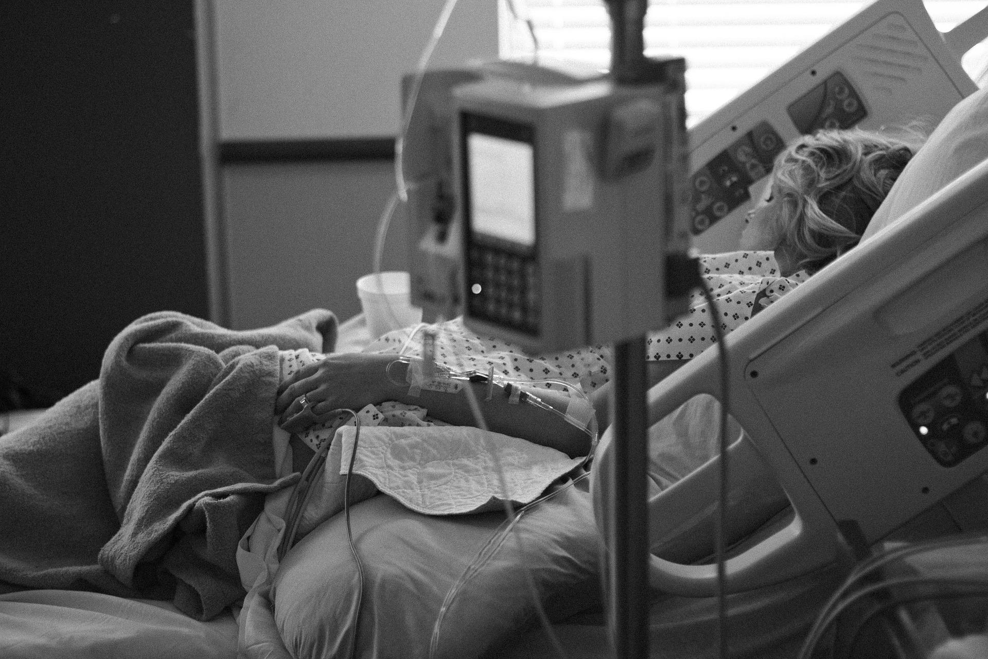 ④ Schwere Krankheiten Versicherung - Dread Disease